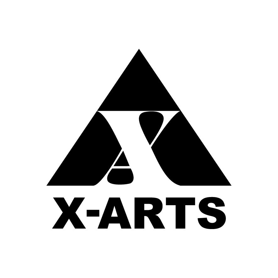 X-ARTS